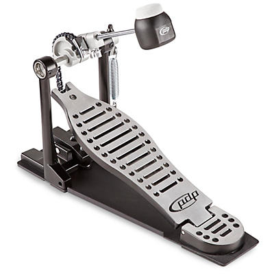 PDP by DW Single Pedal 450