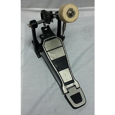 Gammon Percussion Single Pedal Single Bass Drum Pedal