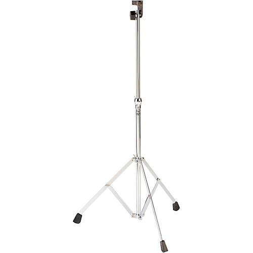 Remo Single Rototom Stand