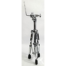 Miscellaneous Single Tom Stand Percussion Stand