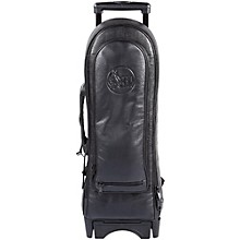 Gard Single Trumpet Wheelie Bag