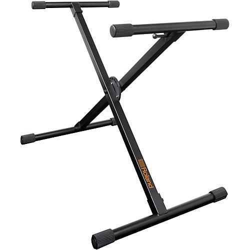 Roland Single X-Braced Keyboard Stand