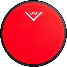 Vater Single-sided Practice Pad