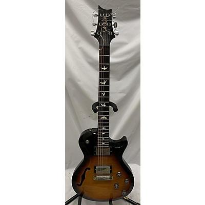 PRS Singlecut Hollowbody I Hollow Body Electric Guitar