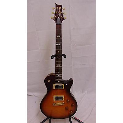 PRS Singlecut Pre Lawsuit Solid Body Electric Guitar