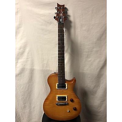 PRS Singlecut SE Solid Body Electric Guitar