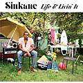 Alliance Sinkane - Life & Livin' It thumbnail