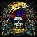 Alliance Sinner - Tequila Suicide thumbnail