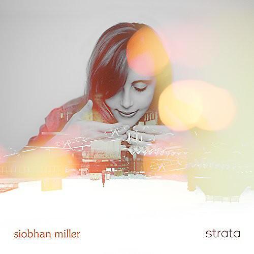 Alliance Siobhan Miller - Strata