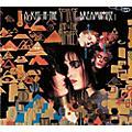 Alliance Siouxsie & Banshees - A Kiss In The Dreamhouse thumbnail