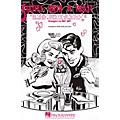 Hal Leonard Sixties with a Twist (Medley) ShowTrax CD Arranged by Mac Huff thumbnail