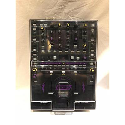 RANE Sixty-Two Z DJ Mixer