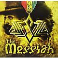 Alliance Sizzla - The Messiah thumbnail