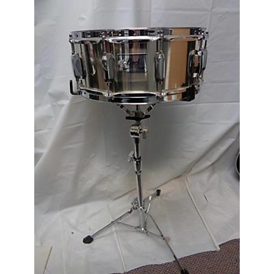 Pearl Sk 900