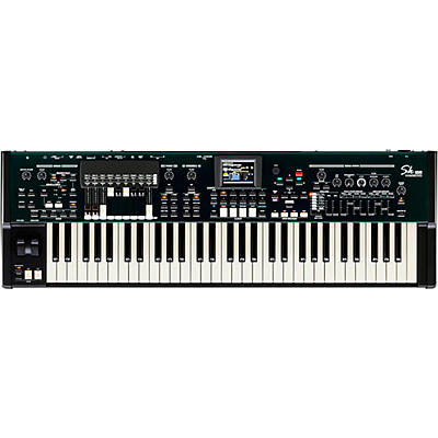 Hammond Sk PRO 61-Key Digital Keyboard/Organ