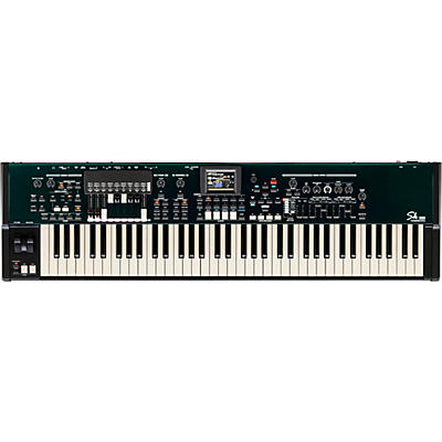 Hammond Sk PRO 73-Key Digital Keyboard/Organ