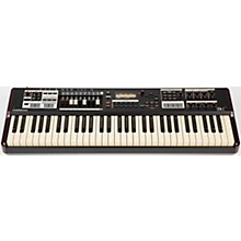 Open Box Hammond Sk1 61-Key Digital Stage Keyboard and Organ