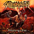 Alliance Skeletonwitch - Breathing the Fire thumbnail
