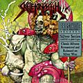 Alliance Skeletonwitch - Serpents Unleashed (Silver Edition) thumbnail
