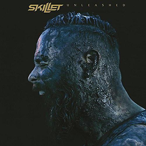 Alliance Skillet - Unleashed