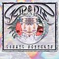 Alliance Skip & Die - Cosmic Serpents thumbnail