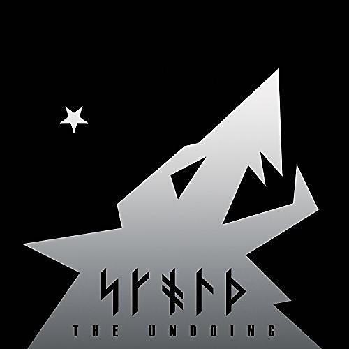 Alliance Skold - Undoing Limited