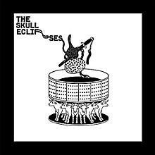 Skull Eclipses - SKULL ECLIPSES