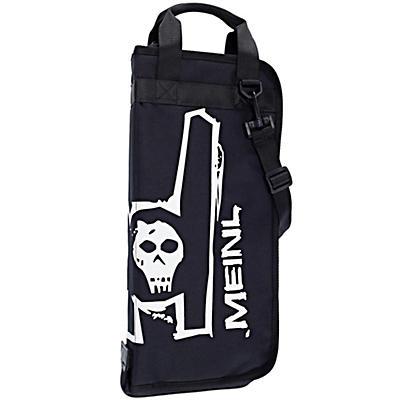 Meinl Skull Logo Drum Stick/Mallet Bag