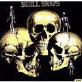 Alliance Skull Snaps - Skull Snaps thumbnail