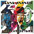 Alliance Skunk Anansie - Anarchytecture thumbnail