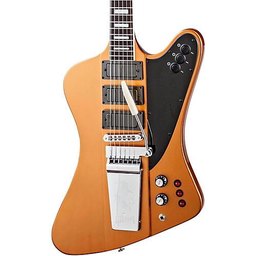 Gibson Skunk Baxter Firebird Electric Guitar Musician S Friend