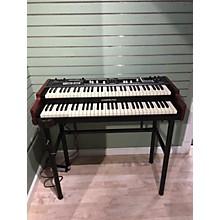 Hammond Skx Organ