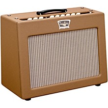 Sky King 35W 1x12 Tube Guitar Combo Amp Brown