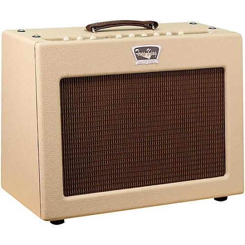 Tone King Sky King 35W 1x12 Tube Guitar Combo Amp