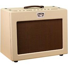 Open BoxTone King Sky King 35W 1x12 Tube Guitar Combo Amp