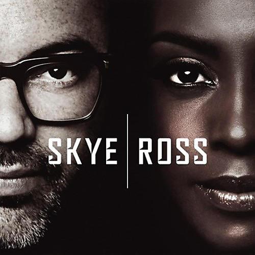 Alliance Skye & Ross - Skye And Ross