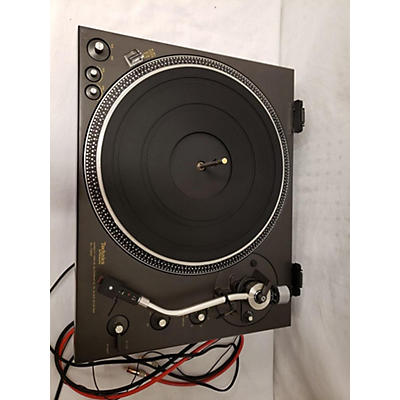 Technics Sl1350 Turntable