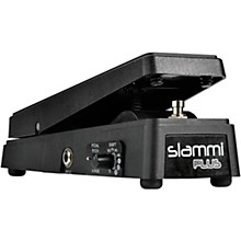 Open BoxElectro-Harmonix Slammi Plus Polyphonic Pitch Shifter/Harmony Effects Pedal