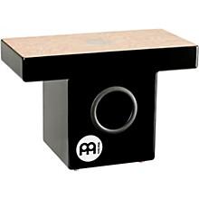 Open BoxMeinl Slap-Top Cajon
