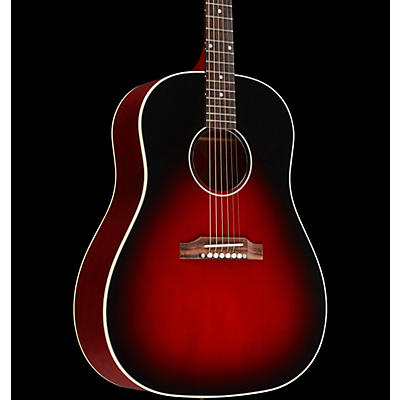 Gibson Slash J-45 Acoustic-Electric Guitar
