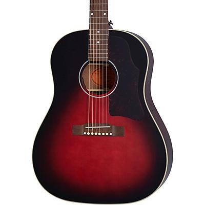 Epiphone Slash J-45 Acoustic-Electric Guitar