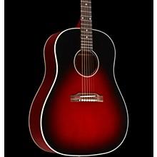 Open BoxGibson Slash J-45 Acoustic/Electric