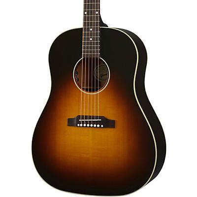 Gibson Slash J-45 Acoustic/Electric