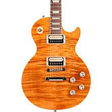Slash Les Paul Standard '50s Electric Guitar Appetite Burst