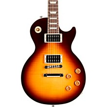Open BoxGibson Slash Les Paul Standard '50s Electric Guitar