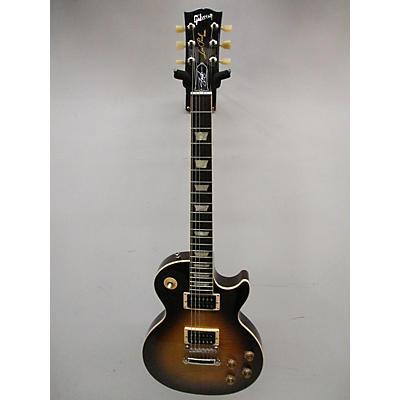 Gibson Slash Les Paul Standard '50s Solid Body Electric Guitar