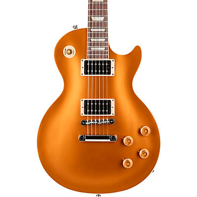 Gibson Slash Les Paul Standard Electric Guitar