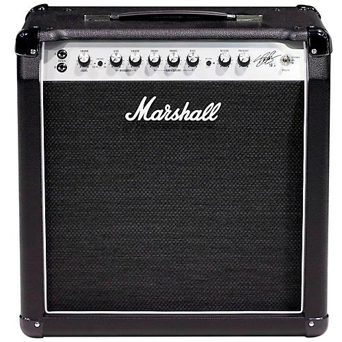 Marshall Slash Signature 5W 1x12 Guitar Tube Combo
