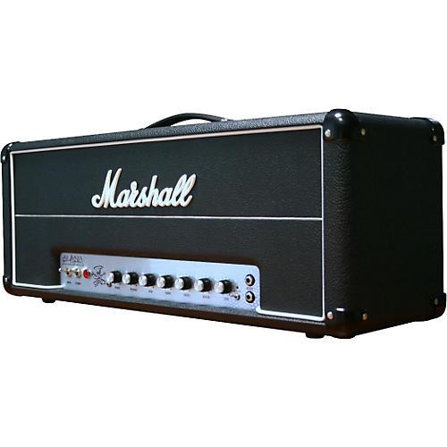 Marshall Slash Signature AFD100 Appetite for Destruction 100W Tube Guitar Amp Head