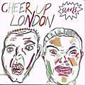 Alliance Slaves - Cheer Up London thumbnail